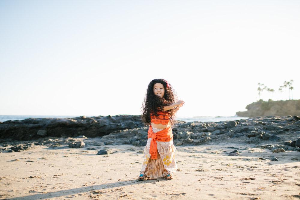 moana beach portraits-119.jpg