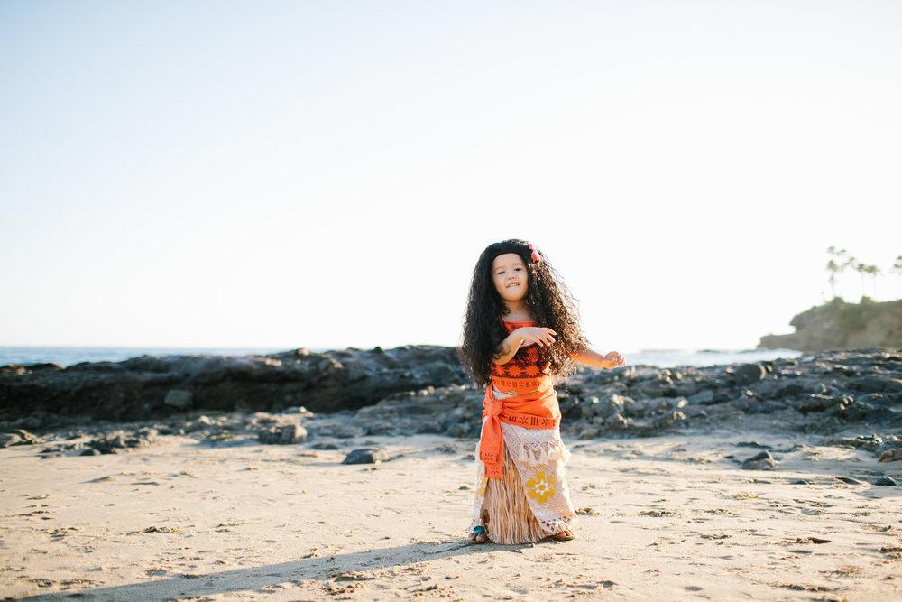 moana beach portraits-120.jpg