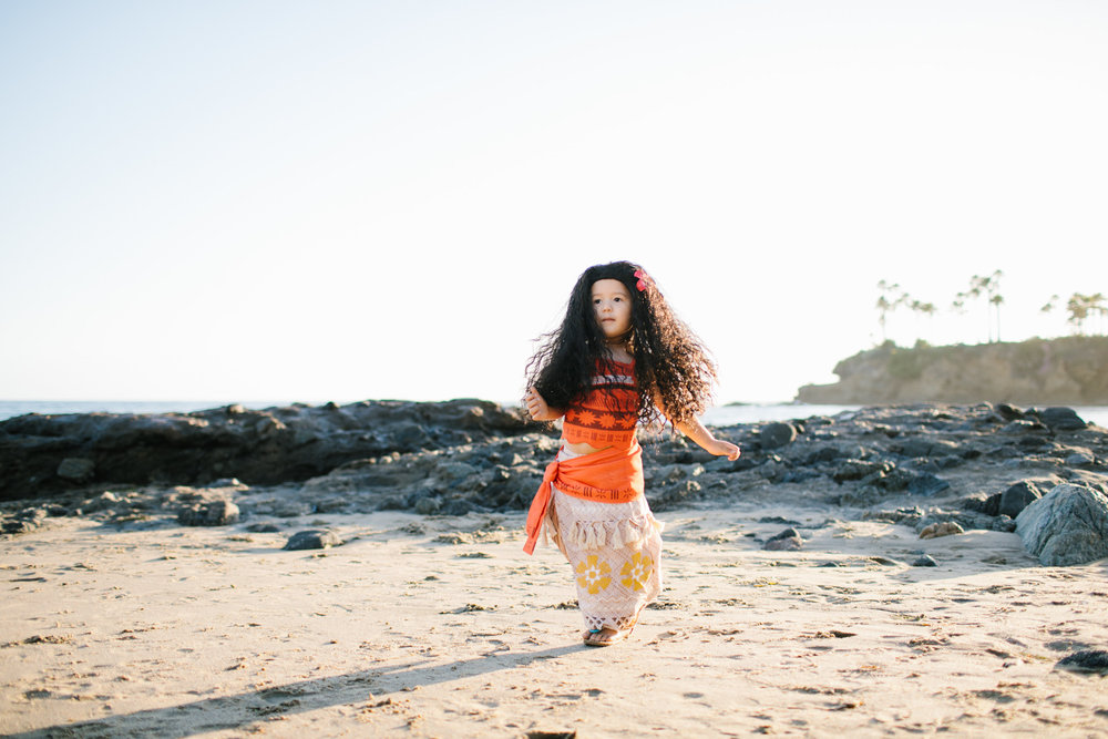 moana beach portraits-121.jpg
