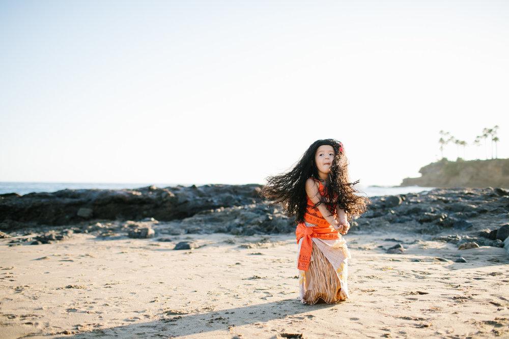 moana beach portraits-122.jpg