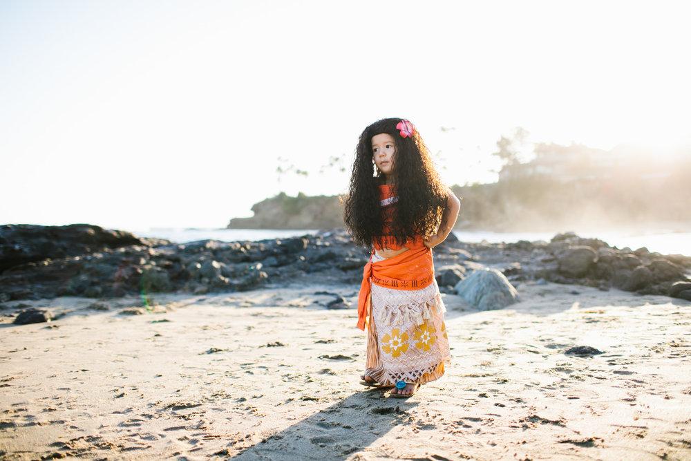 moana beach portraits-124.jpg
