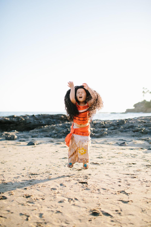 moana beach portraits-123.jpg