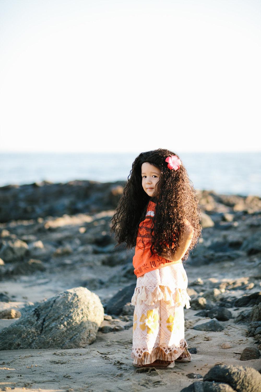 moana beach portraits-126.jpg