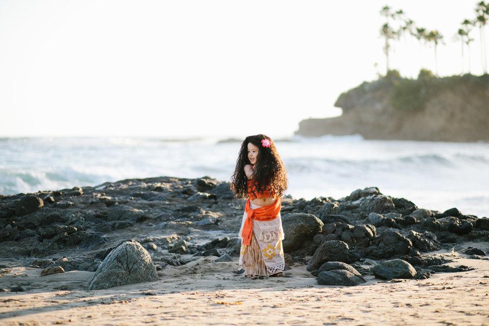 moana beach portraits-128.jpg