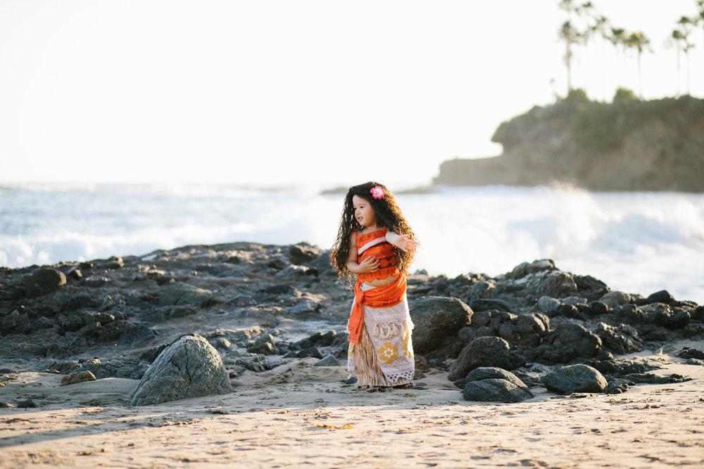 moana beach portraits-129.jpg