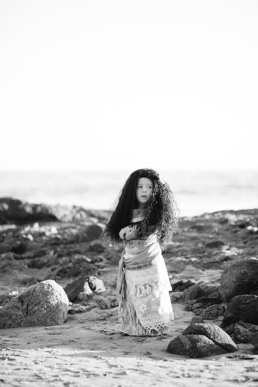 moana beach portraits-130.jpg