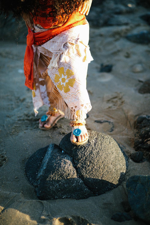 moana beach portraits-131.jpg