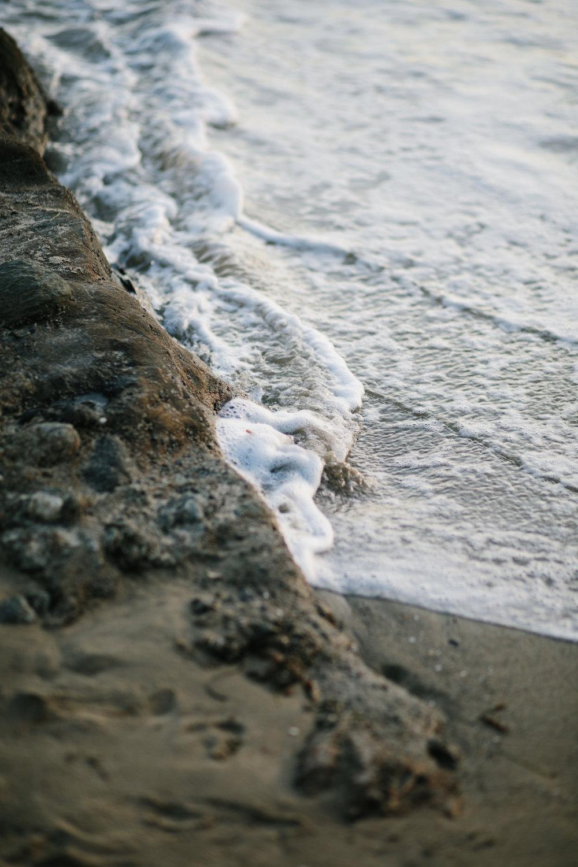 moana beach portraits-133.jpg