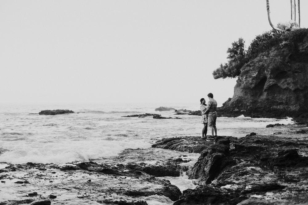 newport beach engagement-107.jpg