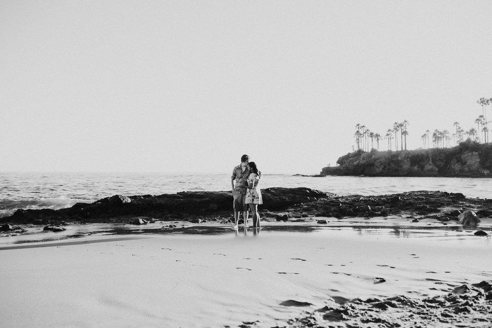 newport beach engagement-125.jpg