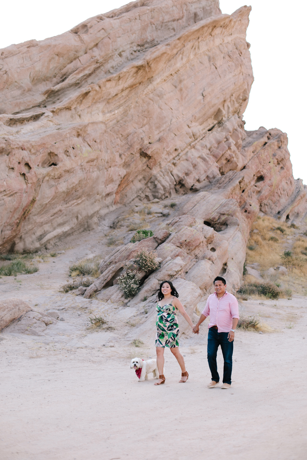 vasquez rocks maternity-1008.jpg