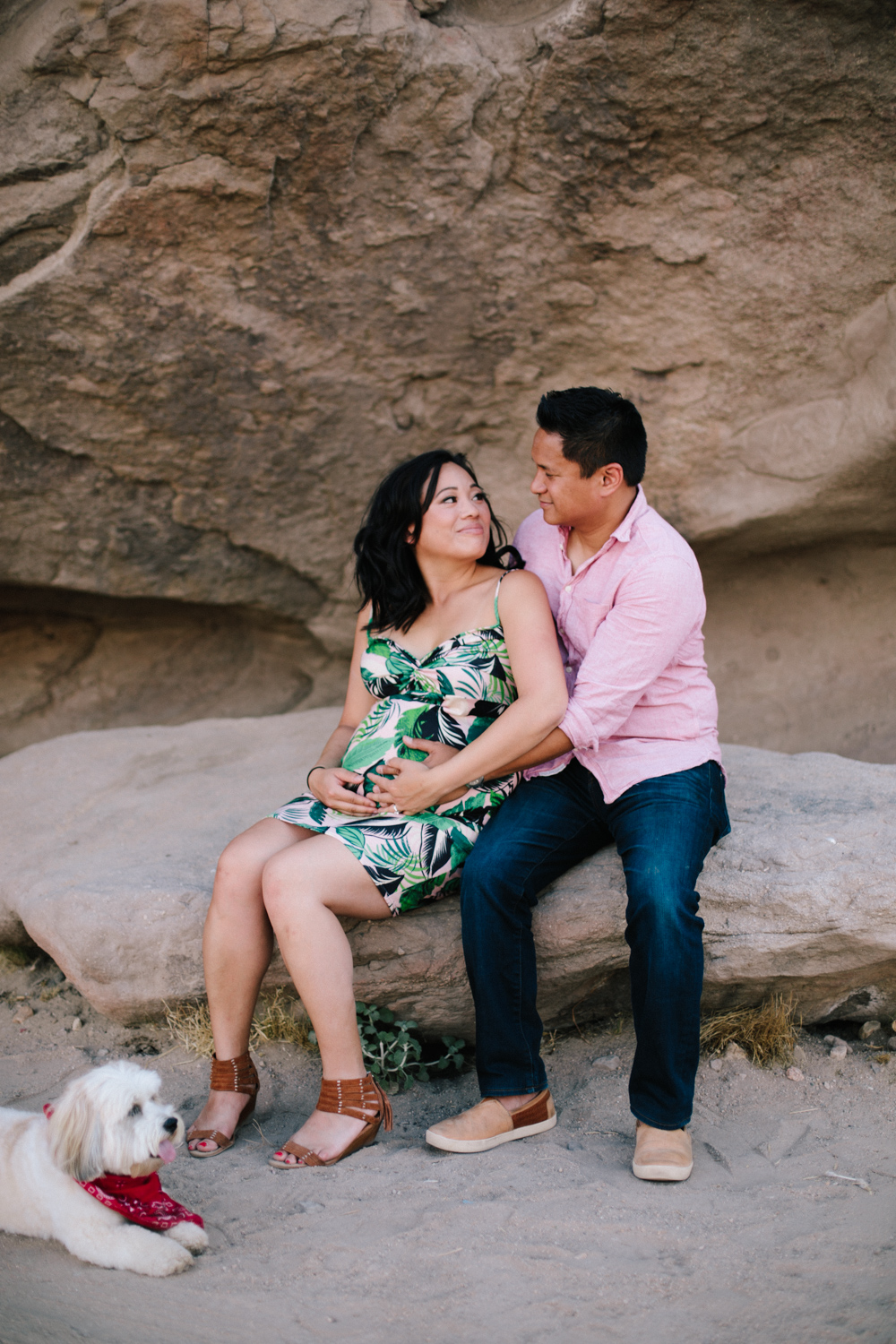 vasquez rocks maternity-1015.jpg