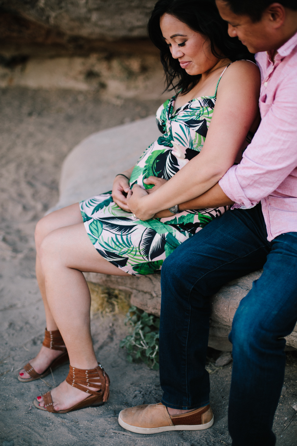 vasquez rocks maternity-1017.jpg