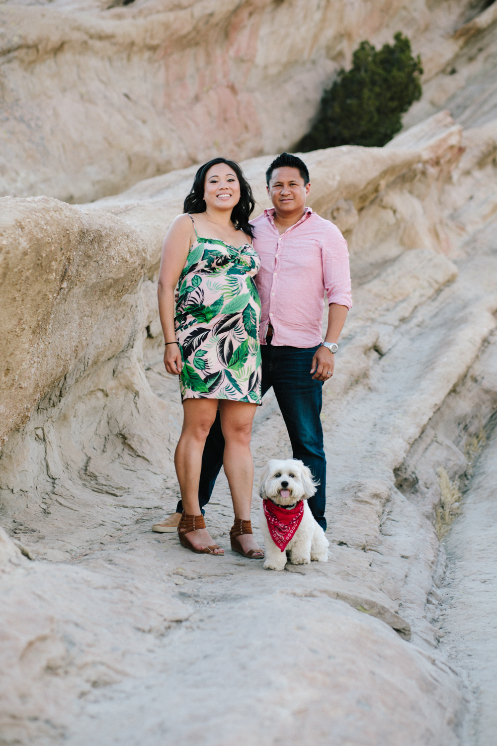 vasquez rocks maternity-1019.jpg