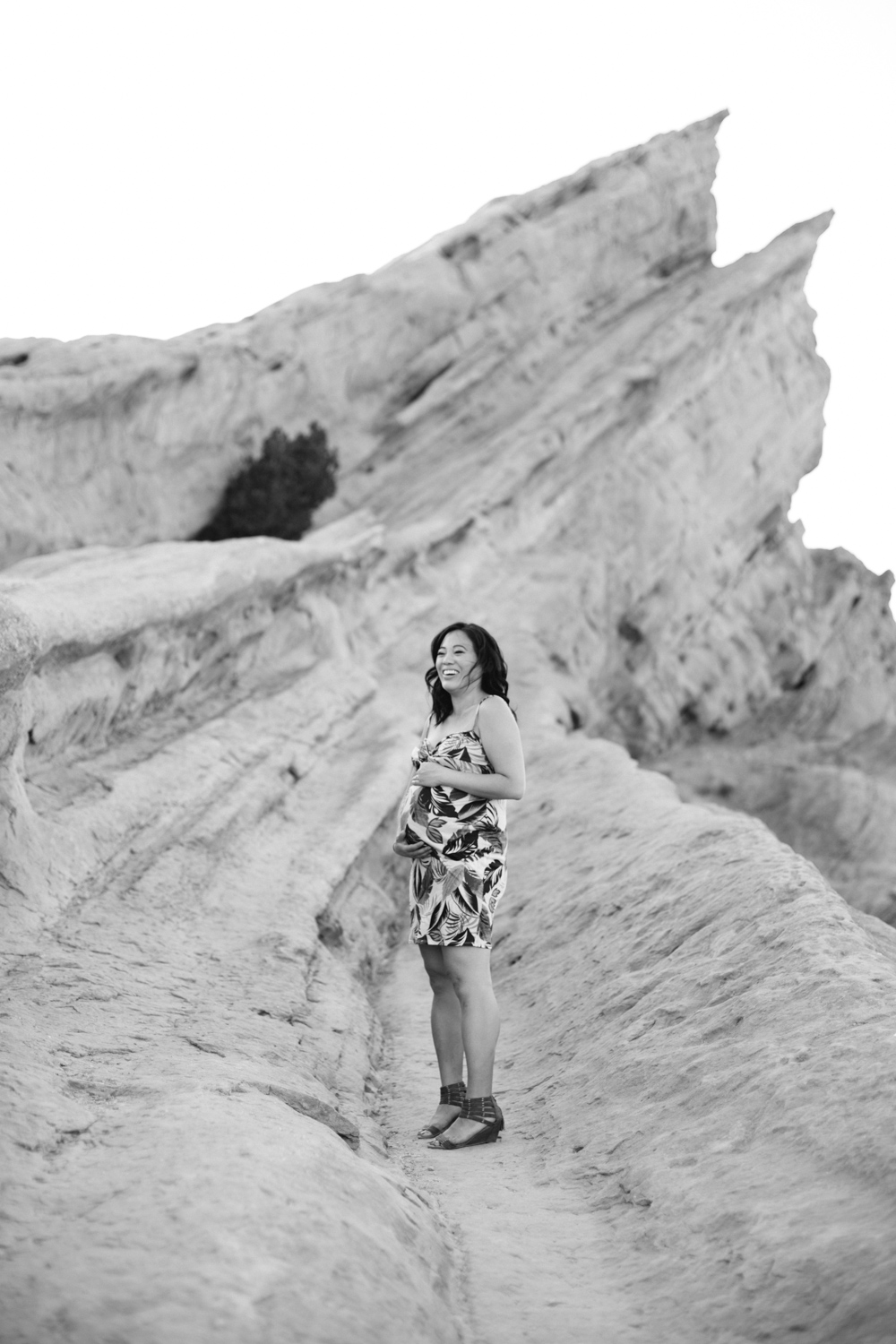 vasquez rocks maternity-1023.jpg