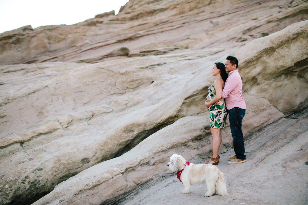 vasquez rocks maternity-1031.jpg