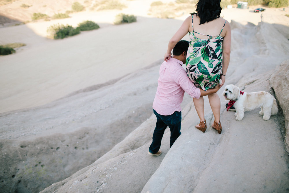 vasquez rocks maternity-1037.jpg