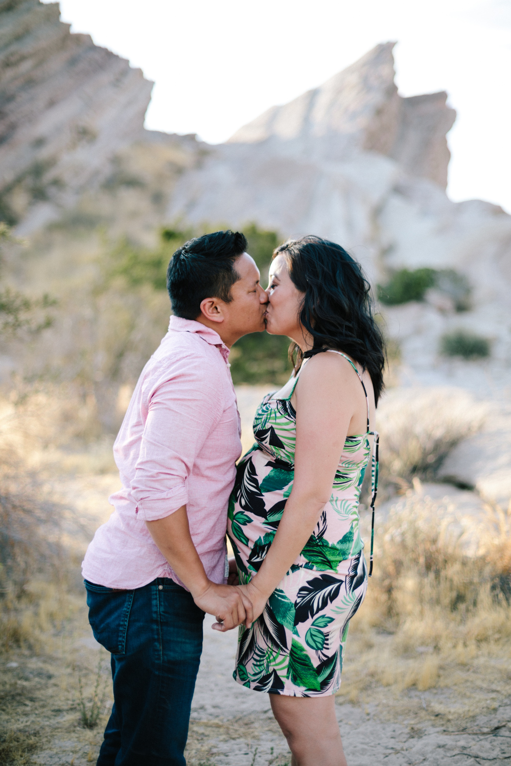 vasquez rocks maternity-1042.jpg