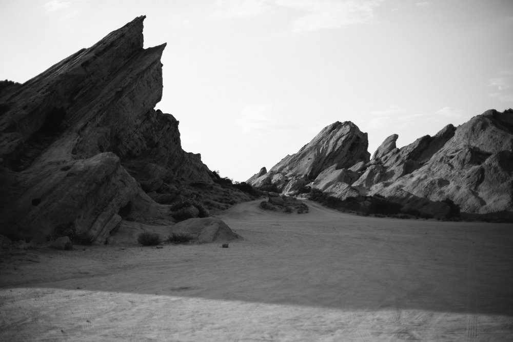 vasquez rocks maternity-1044.jpg