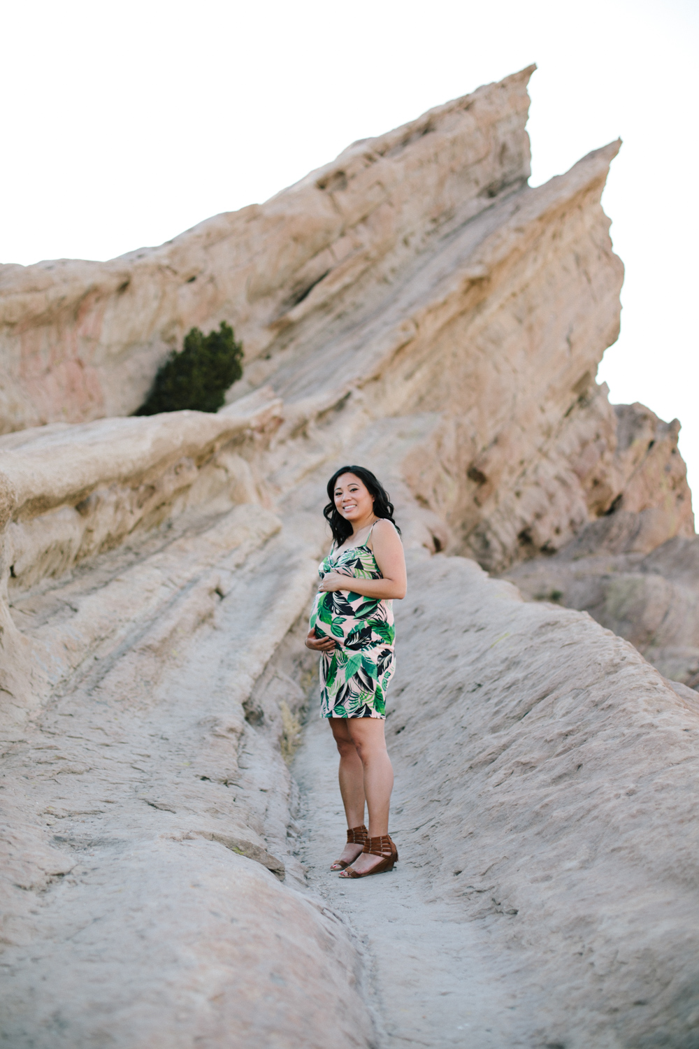 vasquez rocks maternity-1000-2.jpg