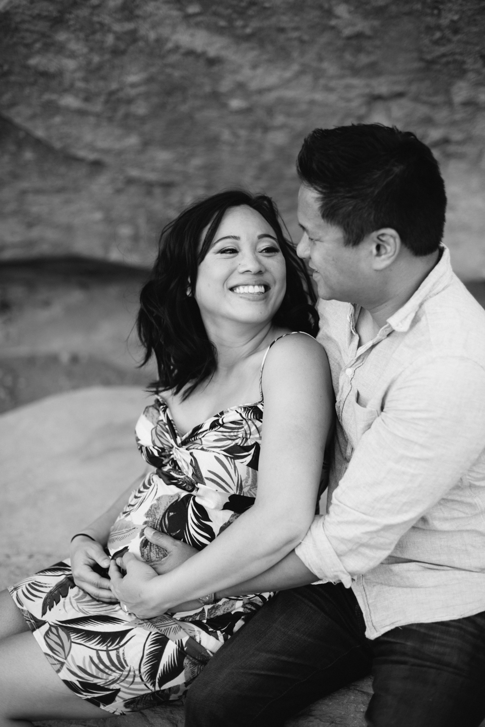 vasquez rocks maternity-1016.jpg
