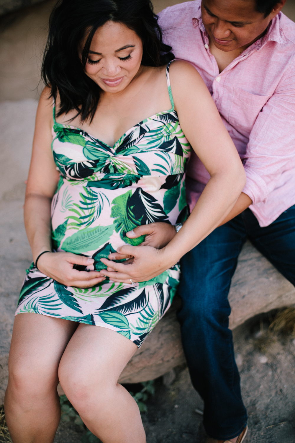vasquez rocks maternity-1018.jpg
