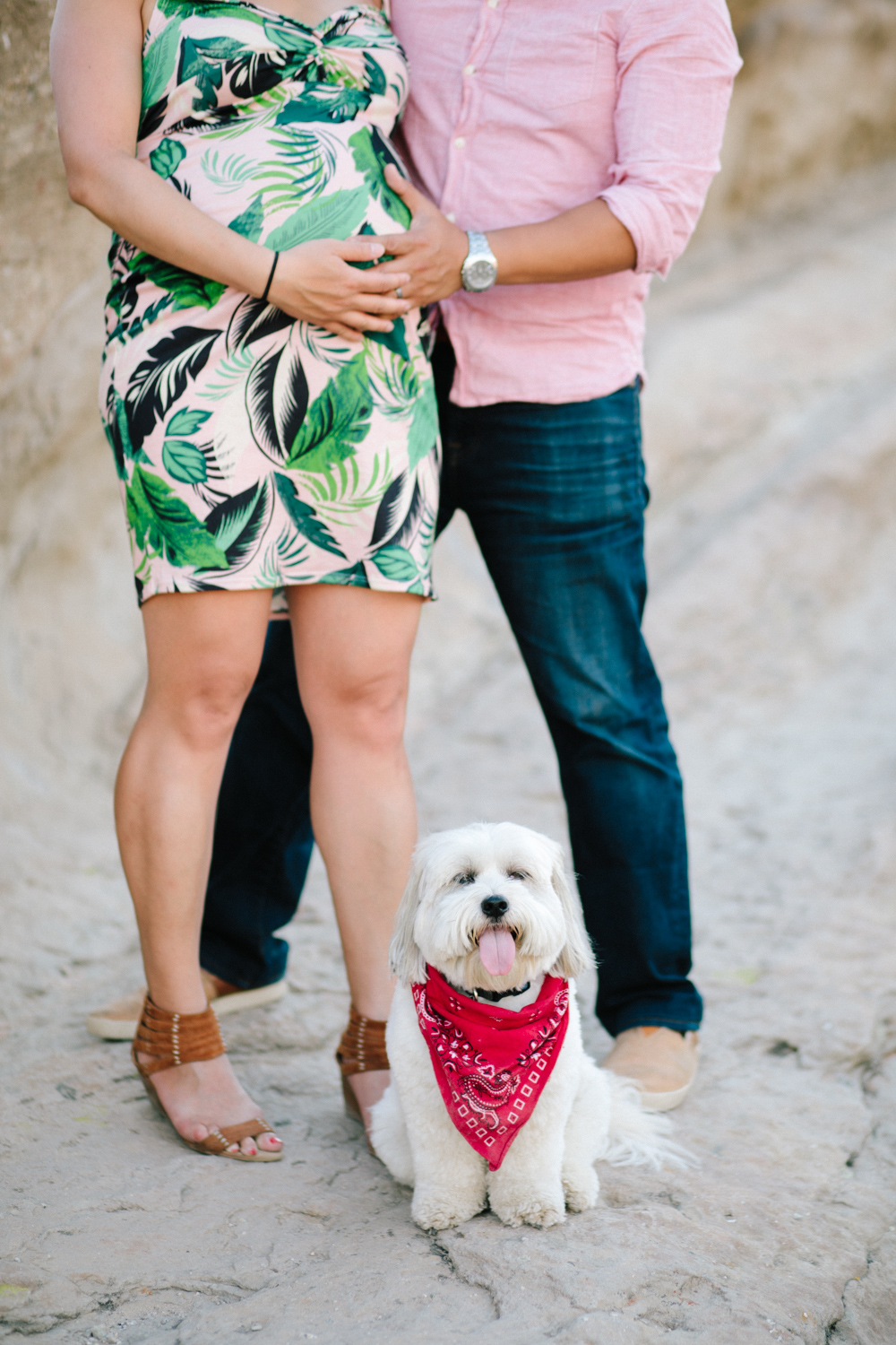 vasquez rocks maternity-1020.jpg