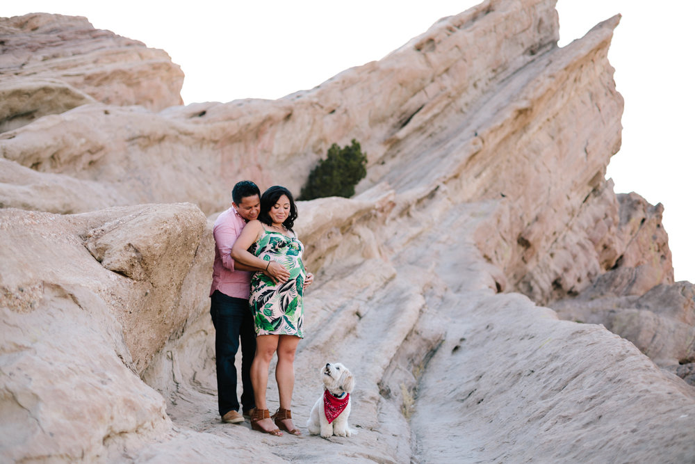 vasquez rocks maternity-1021.jpg