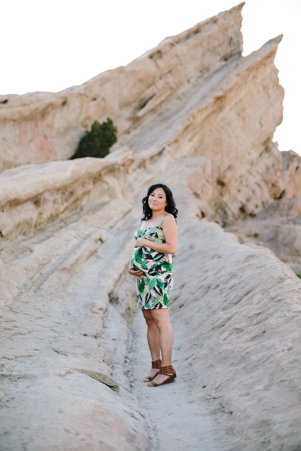 vasquez rocks maternity-1024.jpg