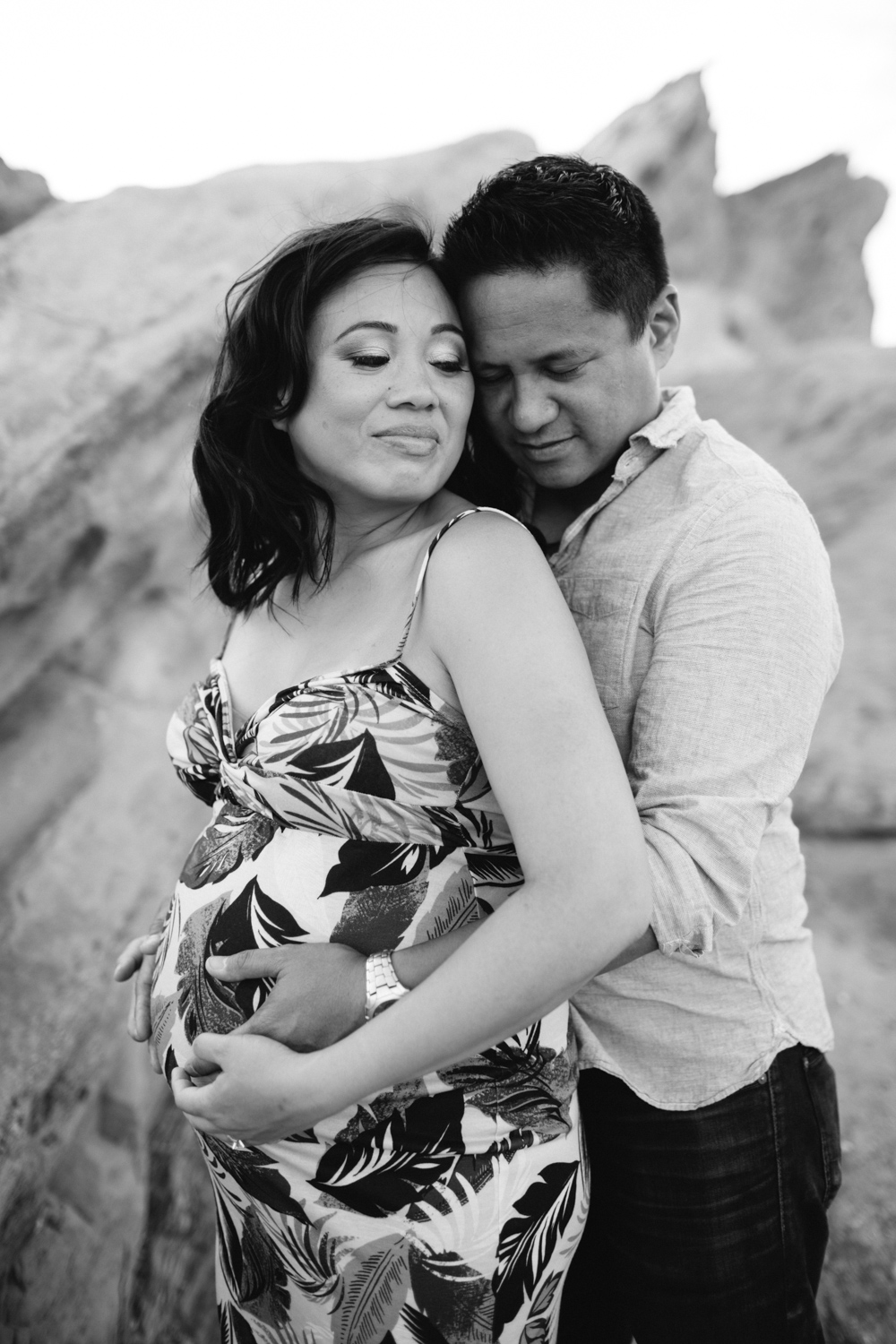 vasquez rocks maternity-1034.jpg