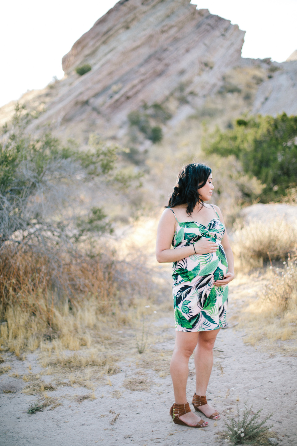 vasquez rocks maternity-1040.jpg