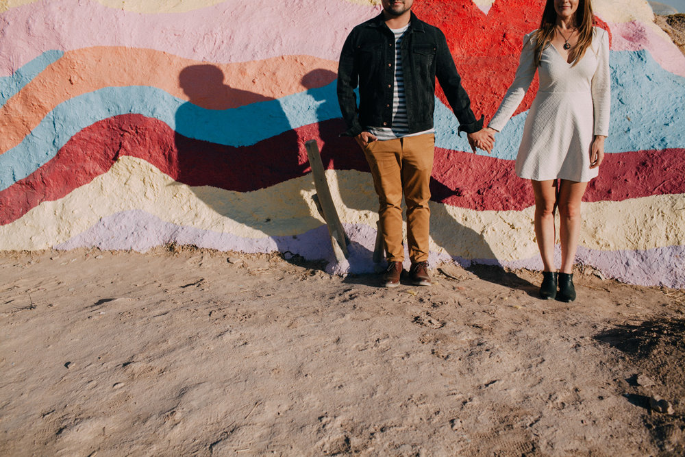 salvation mountain engagement-106.jpg