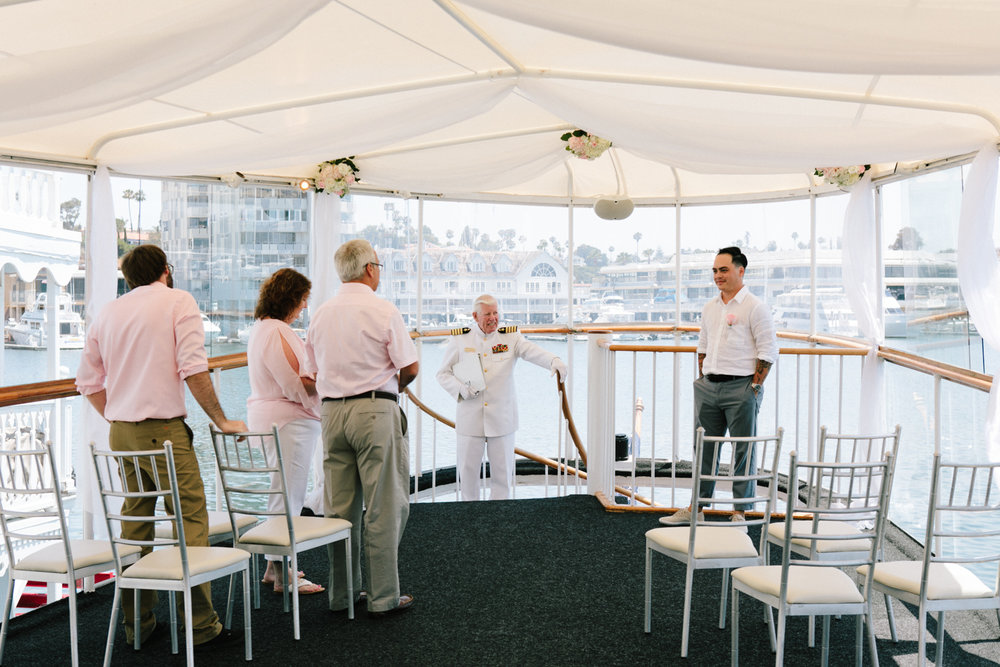 newport beach boat wedding-1004.jpg
