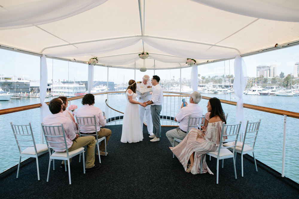 newport beach boat wedding-1007.jpg