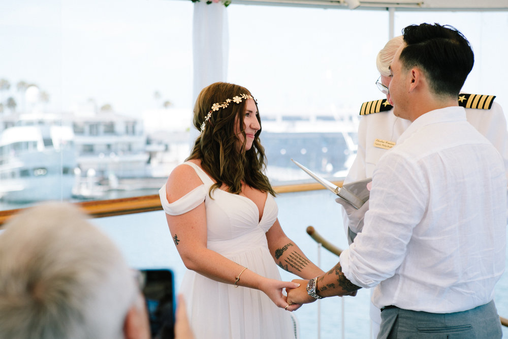 newport beach boat wedding-1008.jpg