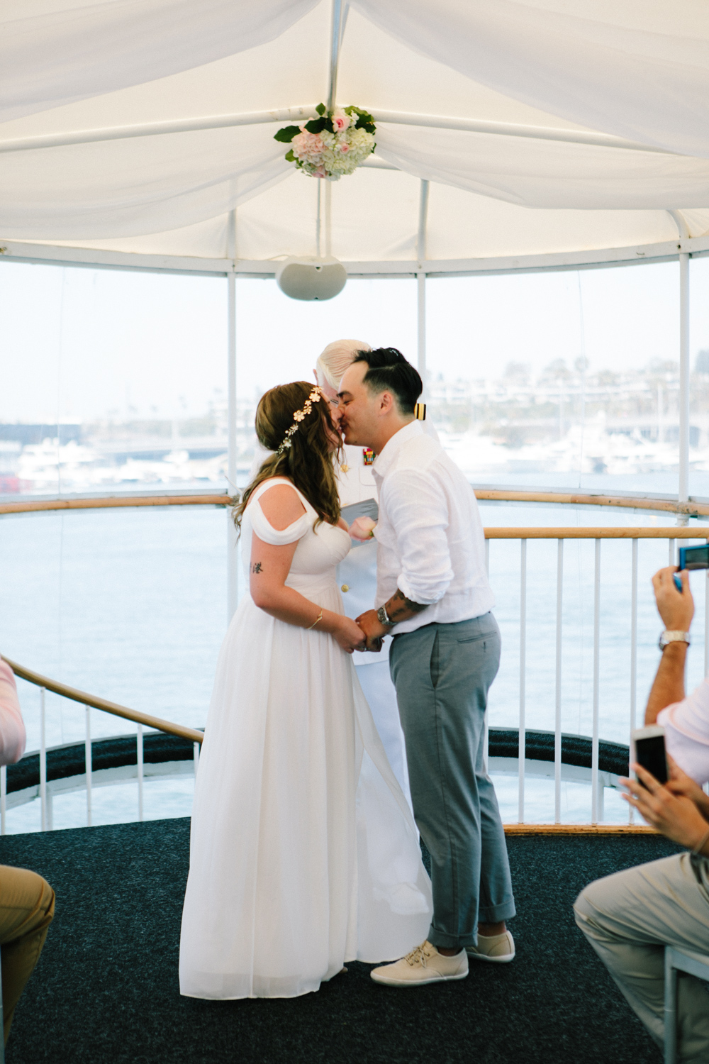 newport beach boat wedding-1012.jpg