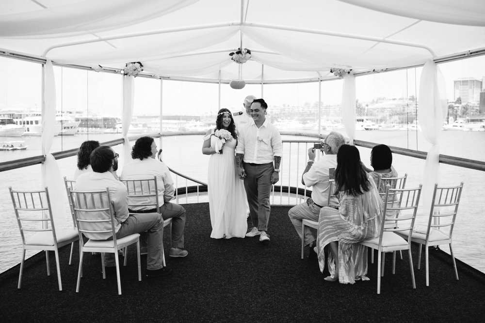 newport beach boat wedding-1013.jpg