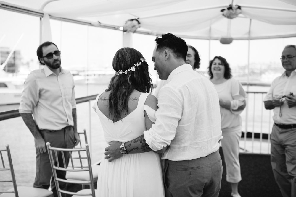 newport beach boat wedding-1014.jpg