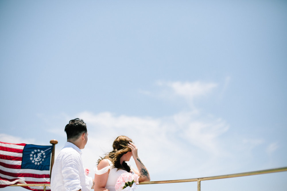 newport beach boat wedding-1018.jpg