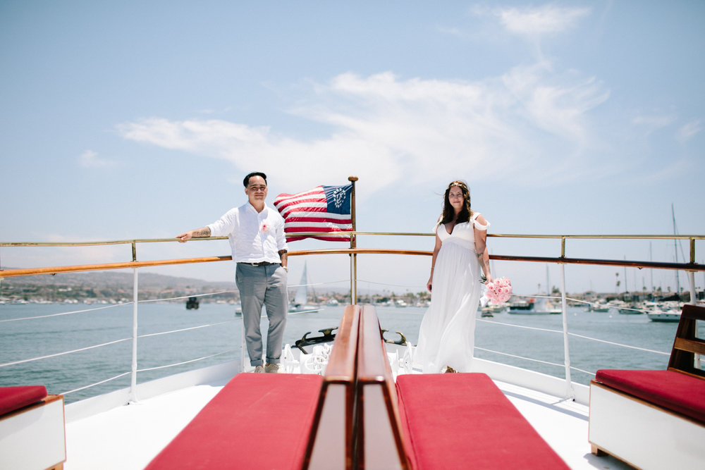 newport beach boat wedding-1021.jpg