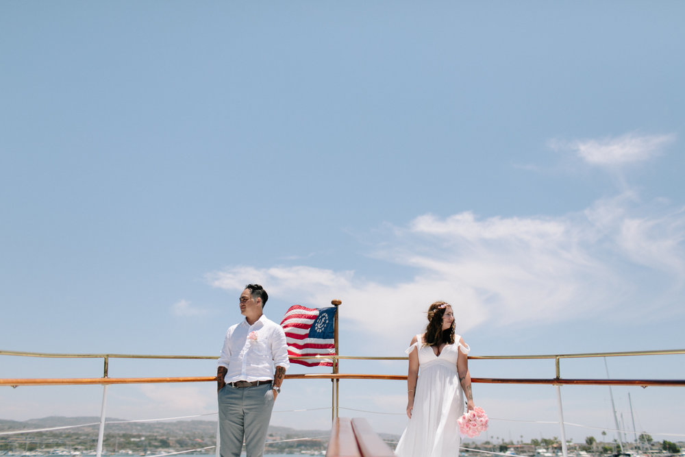 newport beach boat wedding-1022.jpg