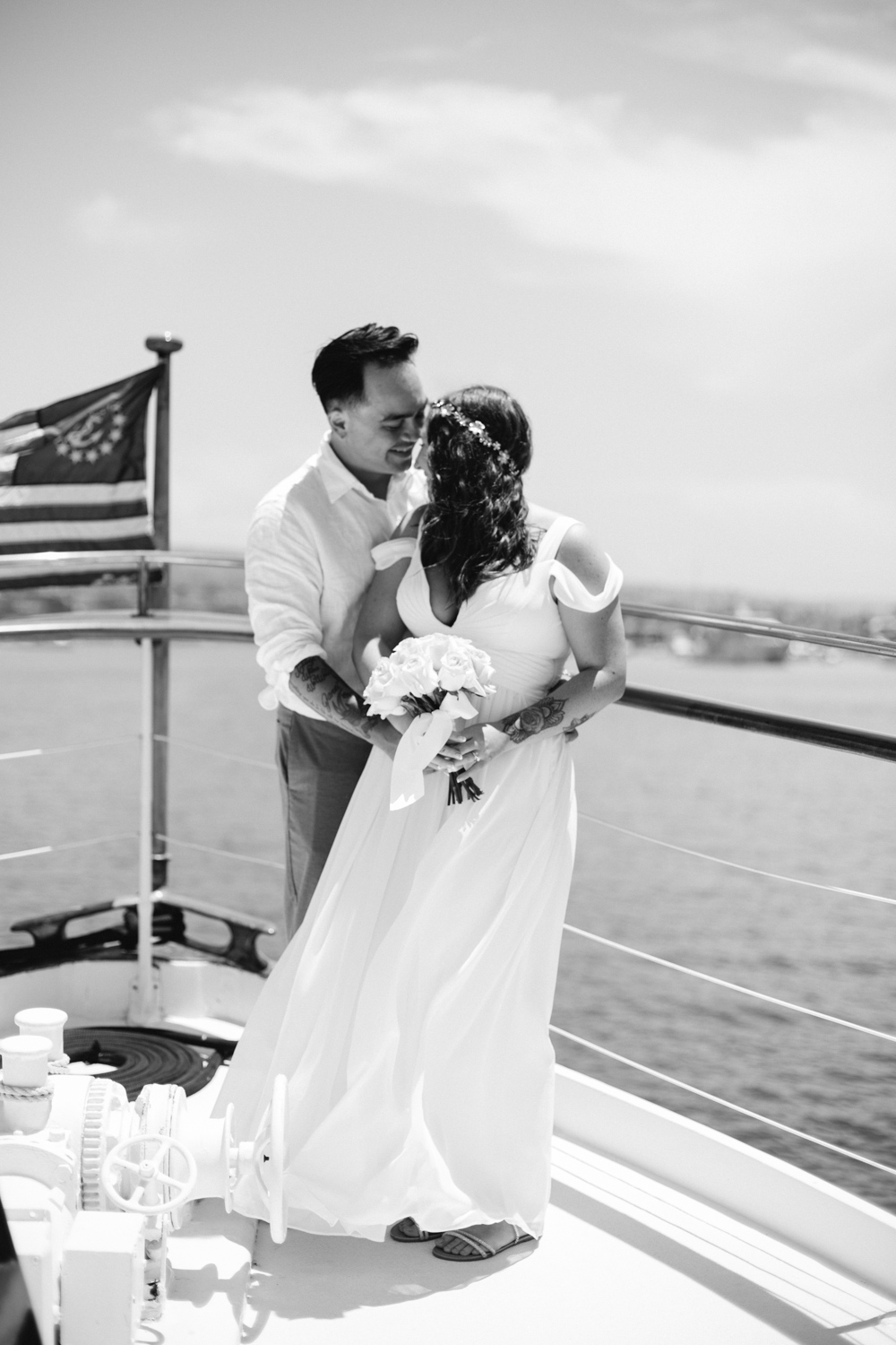 newport beach boat wedding-1023.jpg