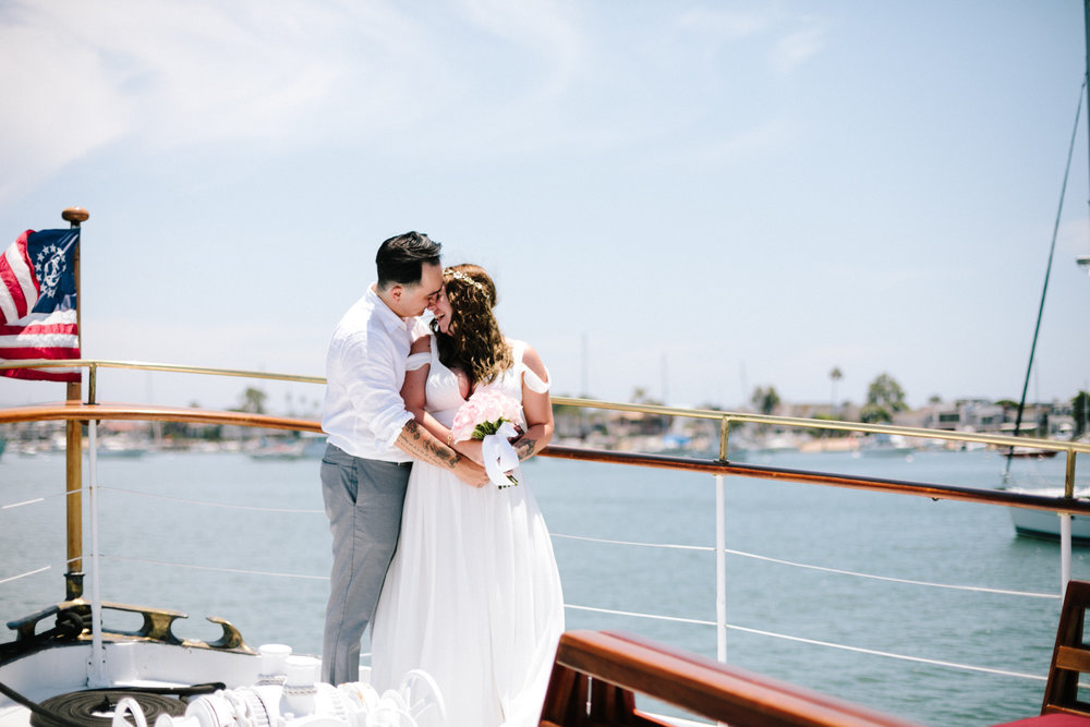 newport beach boat wedding-1025.jpg