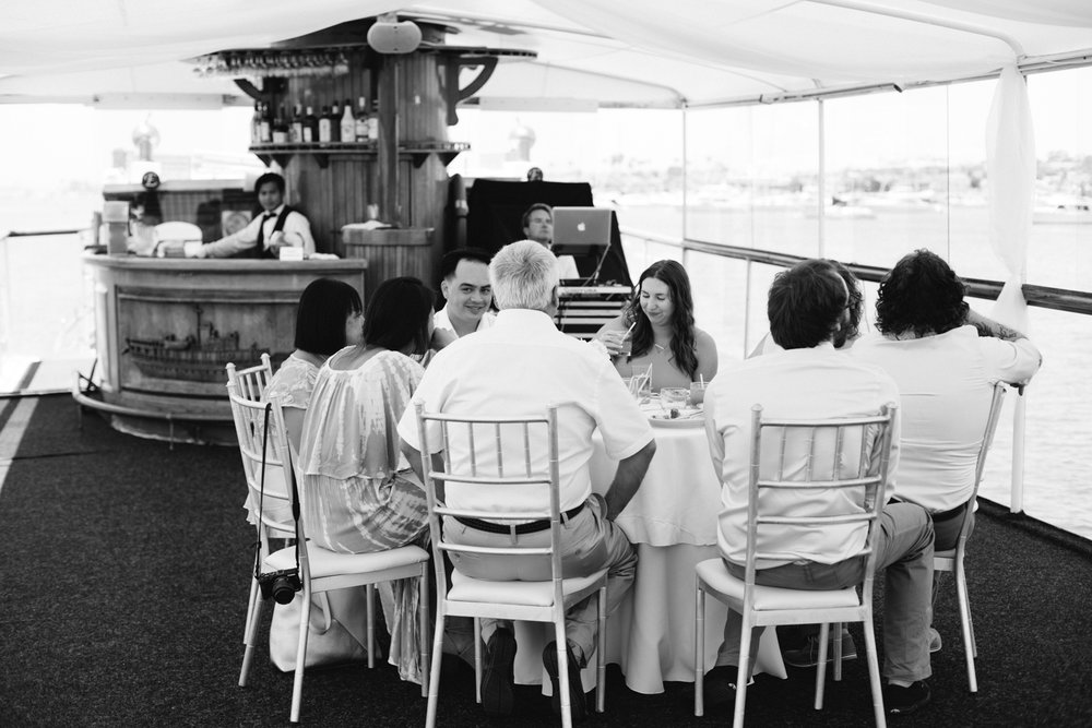newport beach boat wedding-1034.jpg