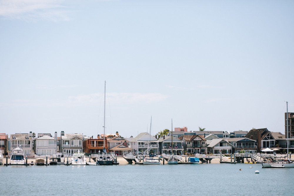 newport beach boat wedding-1040.jpg