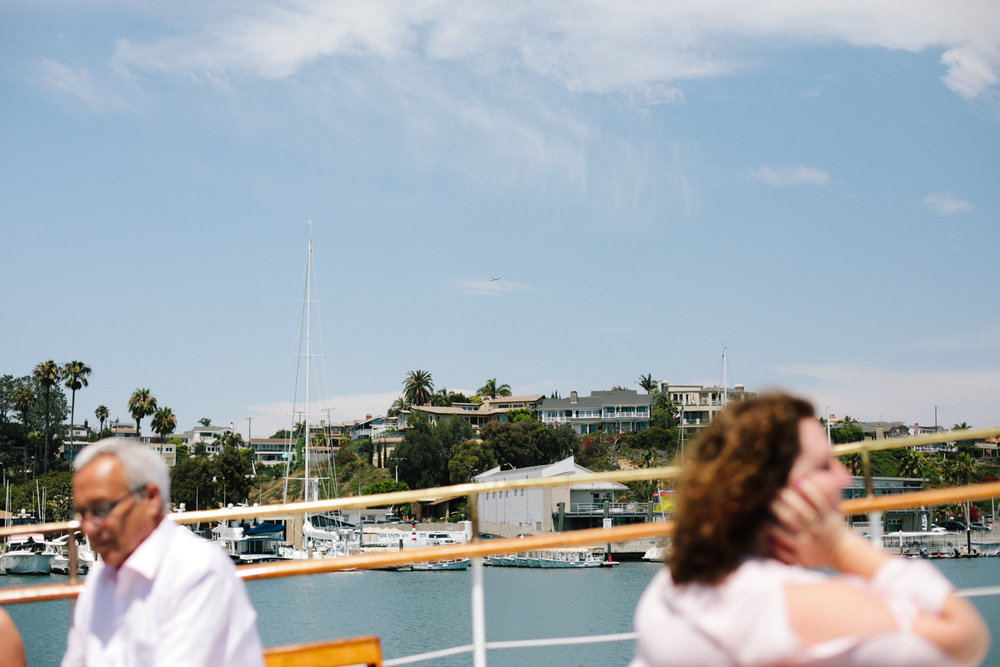 newport beach boat wedding-1046.jpg