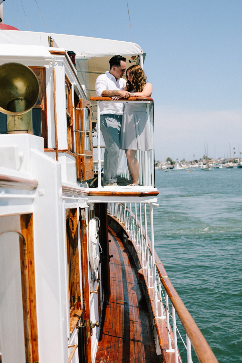 newport beach boat wedding-1070.jpg