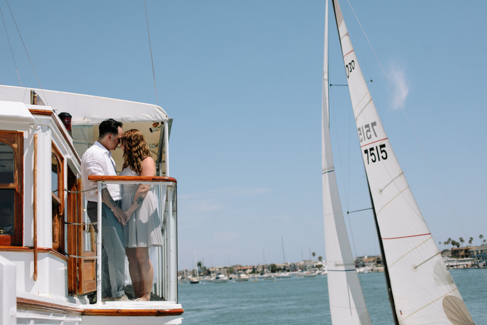 newport beach boat wedding-1072.jpg