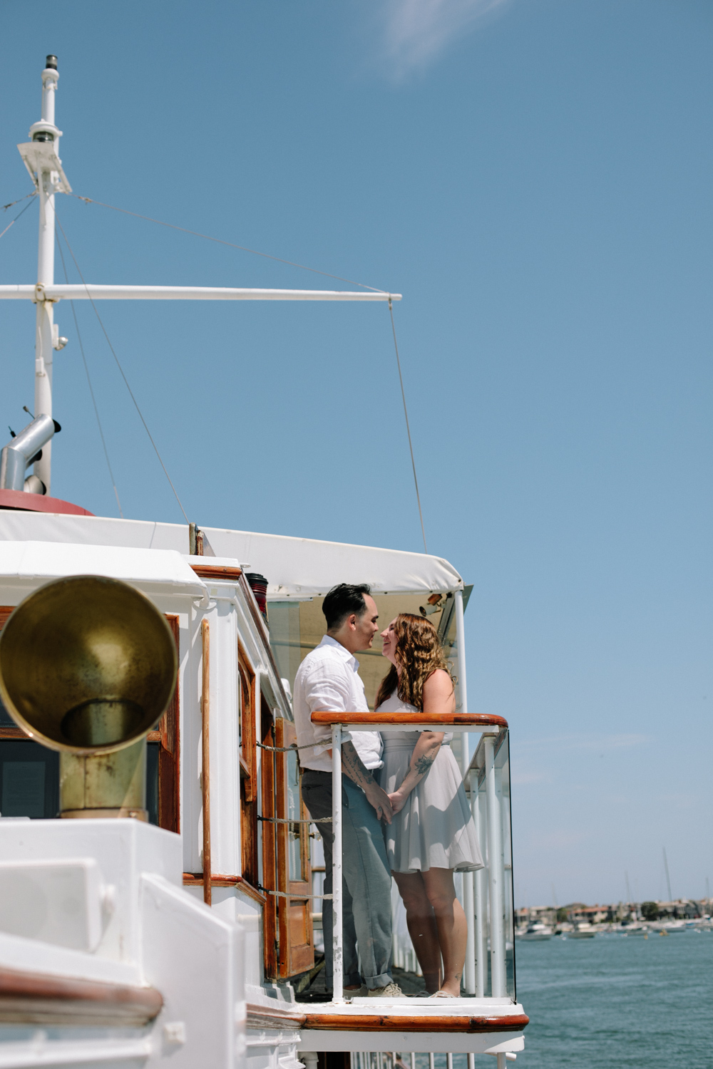 newport beach boat wedding-1073.jpg
