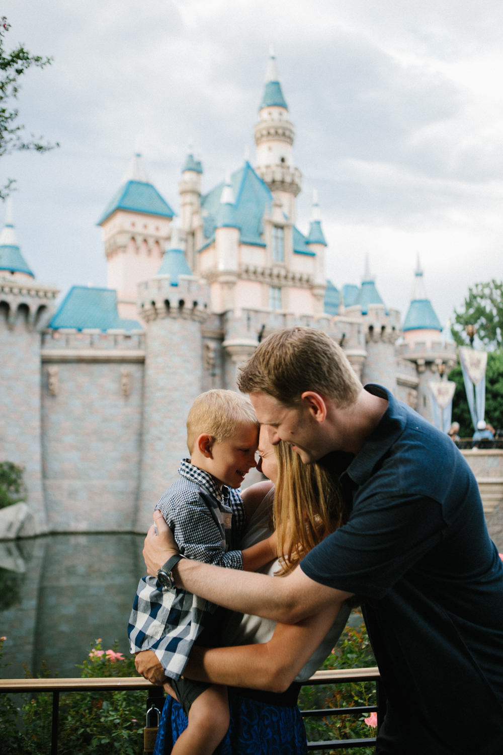 disneyland family photographer-1012.jpg